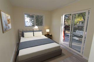 Photo 44: 6702 106 Street in Edmonton: Zone 15 House for sale : MLS®# E4230972