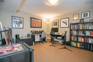 Photo 27: 8 Ravine Park Crescent in Halifax: 5-Fairmount, Clayton Park, Rockingham Residential for sale (Halifax-Dartmouth)  : MLS®# 202122465