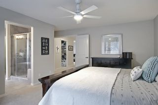 Photo 30: 138 Nolanshire Crescent NW in Calgary: Nolan Hill Detached for sale : MLS®# A1100424