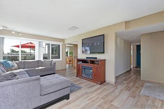 Photo 14: SANTEE House for sale : 3 bedrooms : 9433 Doheny Road
