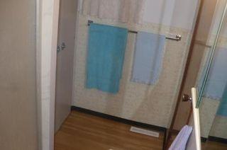 Photo 16: 1608 ALEXANDER Avenue in Winnipeg: Residential for sale (Canada)  : MLS®# 1201967