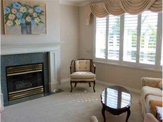 "Photo 3: 202 1250 55TH Street in Tsawwassen: Cliff Drive Condo for sale in ""SANDOLLAR"" : MLS®# V1121099"