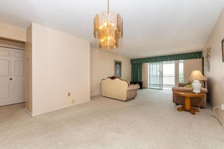 """Photo 26: 34 32691 GARIBALDI Drive in Abbotsford: Central Abbotsford Townhouse for sale in """"CARRIAGE LANE PARK"""" : MLS®# R2617451"""