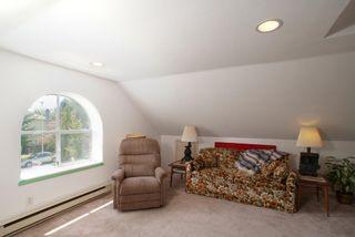 Photo 7: 14897 21 Street in SURREY: Sunnyside Park Surrey House  (South Surrey White Rock)  : MLS®# F1113692