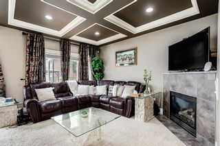 Photo 8: 121 Channelside Common SW: Airdrie Detached for sale : MLS®# A1119447