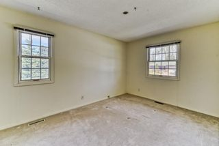 Photo 22: 776 Willamette Drive SE in Calgary: Willow Park Detached for sale : MLS®# A1102083