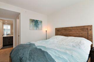 Photo 13: 612 311 E 6TH AVENUE in Vancouver: Mount Pleasant VE Condo for sale (Vancouver East)  : MLS®# R2429830