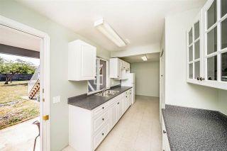 "Photo 16: 7517 BURGESS Street in Burnaby: Edmonds BE House for sale in ""Edmonds / Cariboo"" (Burnaby East)  : MLS®# R2402148"