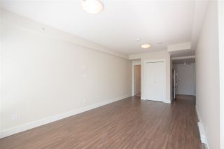 """Photo 10: 110 258 SIXTH Street in New Westminster: Uptown NW Townhouse for sale in """"258"""" : MLS®# R2026932"""