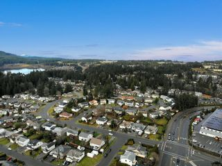 Photo 14: 5108 Maureen Way in : Na Pleasant Valley House for sale (Nanaimo)  : MLS®# 862565