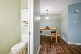 Photo 12: 143 Stonemere Place: Chestermere Row/Townhouse for sale : MLS®# A1132004