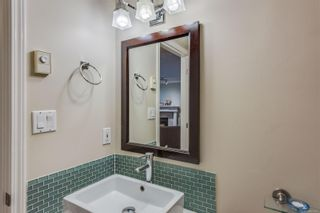 Photo 22: 102 1025 Meares St in Victoria: Vi Downtown Condo for sale : MLS®# 858477