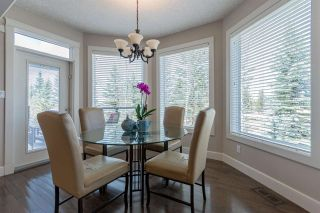 Photo 14: 1584 HECTOR Road in Edmonton: Zone 14 House for sale : MLS®# E4241162