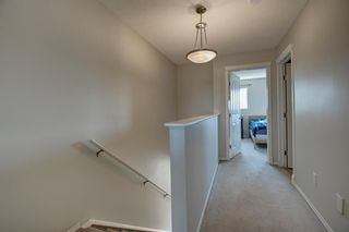 Photo 15: 207 BAYSIDE Point SW: Airdrie Row/Townhouse for sale : MLS®# A1035455