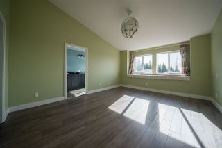 Photo 11: 1507 SHORE VIEW Place in Coquitlam: Burke Mountain House for sale : MLS®# R2542292