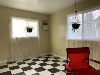Photo 3: 4925 50 Street: Buck Creek House for sale : MLS®# E4239035