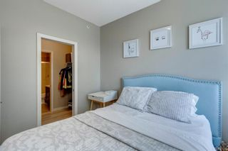 Photo 12: 403 1320 1 Street SE in Calgary: Beltline Apartment for sale : MLS®# A1131354