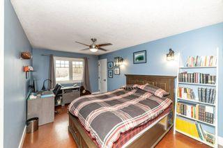 Photo 29: 55302 RR 251: Rural Sturgeon County House for sale : MLS®# E4234888