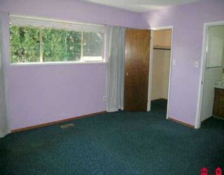 "Photo 5: 8873 BROOKE RD in Delta: Nordel House for sale in ""Sunbury Park"" (N. Delta)  : MLS®# F2605771"