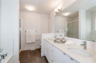 Photo 14: 3011 166 Street in Edmonton: Zone 56 House for sale : MLS®# E4261619