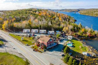 FEATURED LISTING: 9855 Highway 7 Head Of Jeddore