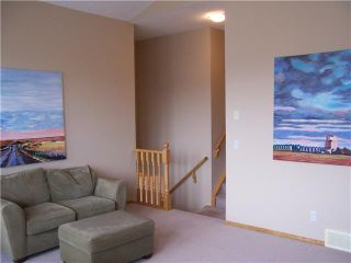 Photo 12: 264 FAIRWAYS Bay NW: Airdrie Residential Detached Single Family for sale : MLS®# C3564645