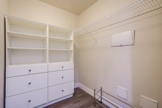 """Photo 16: 302 707 E 43RD Avenue in Vancouver: Fraser VE Condo for sale in """"JADE"""" (Vancouver East)  : MLS®# R2590818"""