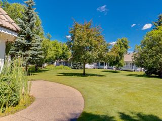 Photo 45: 25 PUMP HILL Landing SW in Calgary: Pump Hill Semi Detached for sale : MLS®# A1013787