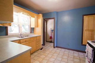 Photo 12: 10 Devon: Sackville House for sale : MLS®# M13427