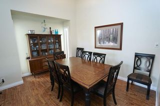 Photo 3: 64 STRATHCONA Close SW in Calgary: Strathcona Park House for sale : MLS®# C4142880