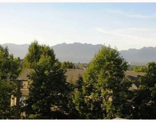 "Photo 10: 304 4160 SARDIS Street in Burnaby: Central Park BS Condo for sale in ""CENTRAL PARK PLACE"" (Burnaby South)  : MLS®# V749864"