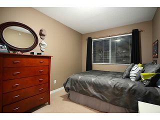 Photo 19: 21 2387 ARGUE Street in Port Coquitlam: Citadel PQ House for sale : MLS®# V1038141