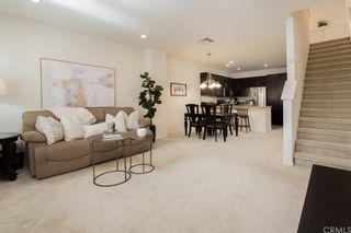 Photo 2: 12836 Palm Street Unit 3 in Garden Grove: Residential for sale (72 - Orange & Garden Grove, E of Harbor, N of 22 F)  : MLS®# OC21119781