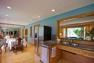 Photo 5: 12 Senator Reesor's Drive in Markham: House (2-Storey) for sale (N11: LOCUST HIL)  : MLS®# N1447775