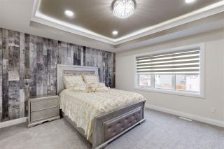 Photo 24: 6233 167A Avenue in Edmonton: Zone 03 House for sale : MLS®# E4225107