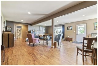 Photo 42: 151 Southwest 60 Street in Salmon Arm: Gleneden House for sale : MLS®# 10204396