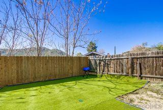 Photo 16: EL CAJON House for sale : 3 bedrooms : 749 Lingel Drive