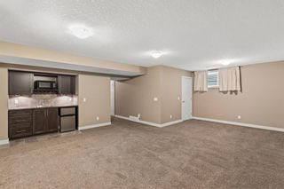 Photo 29: 121 Everhollow Rise SW in Calgary: Evergreen Detached for sale : MLS®# A1146816