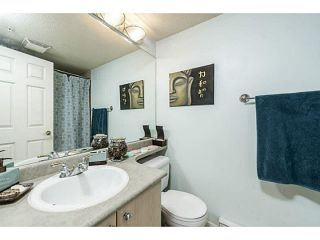 """Photo 7: 105 5600 ANDREWS Road in Richmond: Steveston South Condo for sale in """"THE LAGOONS"""" : MLS®# V1092575"""