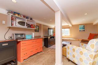 Photo 29: 2060 Townley St in : OB Henderson House for sale (Oak Bay)  : MLS®# 873106