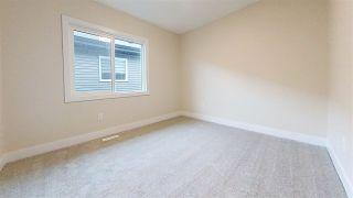 Photo 17: 3 Evermore Crescent: St. Albert House for sale : MLS®# E4215834