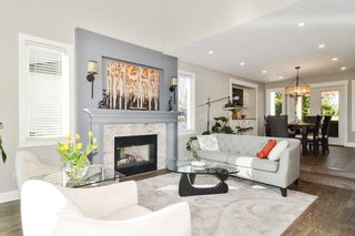 """Photo 43: 9651 206A Street in Langley: Walnut Grove House for sale in """"DERBY HILLS"""" : MLS®# R2550539"""