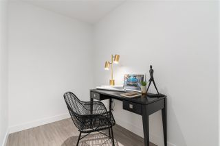 """Photo 27: 314 747 E 3RD Street in North Vancouver: Queensbury Condo for sale in """"GREEN ON QUEENSBURY"""" : MLS®# R2561322"""