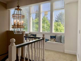 Photo 23: 311 LIVERPOOL Street in New Westminster: Queens Park House for sale : MLS®# R2504780