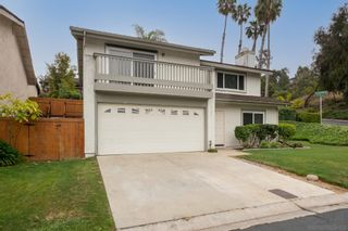 Photo 3: BAY PARK House for rent : 3 bedrooms : 3044 Caminito Arenoso in San Diego