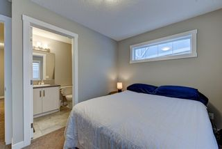 Photo 16: 501 1225 Kings Heights Way: Airdrie Row/Townhouse for sale : MLS®# A1064364