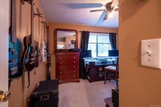 Photo 32: 2518 Labieux Rd in : Na Diver Lake House for sale (Nanaimo)  : MLS®# 877565