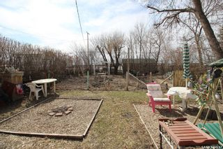 Photo 27: 317 2nd Avenue East in Watrous: Residential for sale : MLS®# SK849485