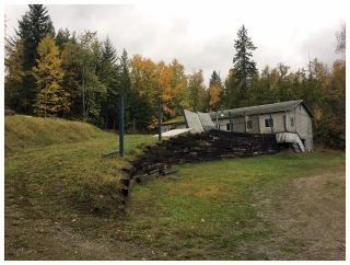Photo 10: 1546 Blind Bay Road in Blind Bay: Vacant Land for sale : MLS®# 10125568