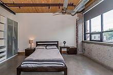 Photo 7: 68 Broadview Ave Unit #217 in Toronto: South Riverdale Condo for sale (Toronto E01)  : MLS®# E3593598